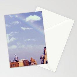 New York City // Retro 41 Stationery Cards