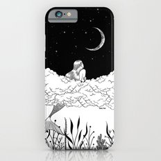 Moon River Slim Case iPhone 6s