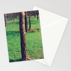Silvan Stationery Cards