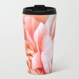 Margot Travel Mug