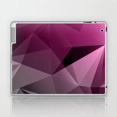 Autumn Equinox 2010 Version 2 Laptop & iPad Skin
