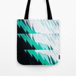 glytx_ryfryxx Tote Bag