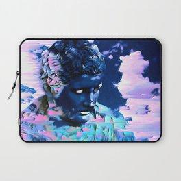 CAESAR ETHEREAL Laptop Sleeve