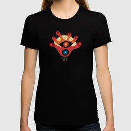 Wobbly Life T-shirt