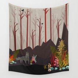 Sundance Wall Tapestry