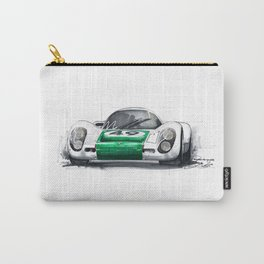 Porsche 907K  Carry-All Pouch