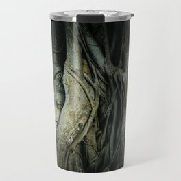 At One Travel Mug