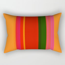 PART OF THE SPECTRUM 04 Rectangular Pillow
