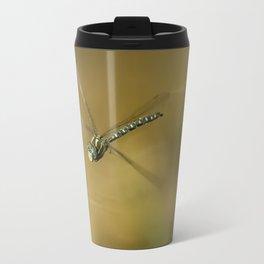 4-stroke Flight Travel Mug