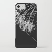 let it go iPhone & iPod Cases featuring let go by Bonnie Jakobsen-Martin