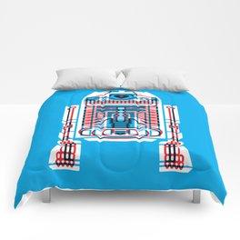 Artoo Comforters