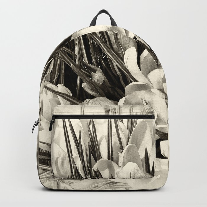 Once upon a summertime Backpack