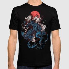 Peryton T-shirt