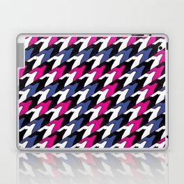 flock Laptop & iPad Skin