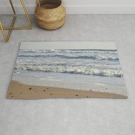 Beach Vibes Rug