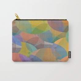 Abstract 102 Carry-All Pouch