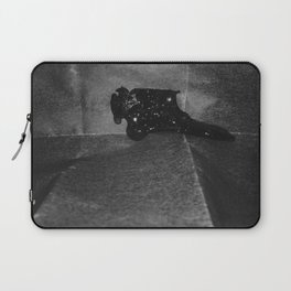 shatter Laptop Sleeve