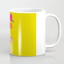 Mom, I Am A Rich Man Coffee Mug