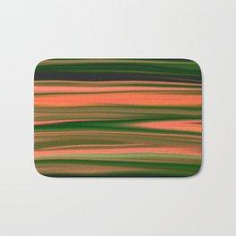 Desert Sands Bath Mat