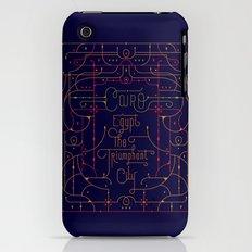 Cairo iPhone (3g, 3gs) Slim Case
