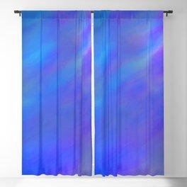 5.19.17 Blackout Curtain