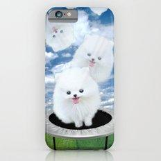 Launch Pad Slim Case iPhone 6s