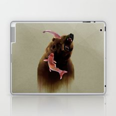 Inverse Situation Laptop & iPad Skin