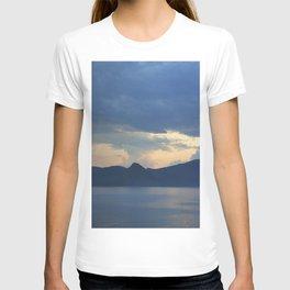 Lake 2 T-shirt