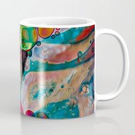 Palm of My Hand Coffee Mug