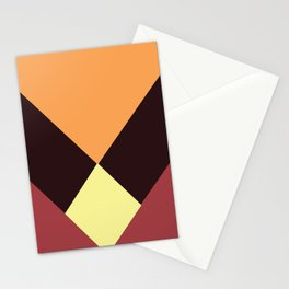 Jasper Stationery Cards