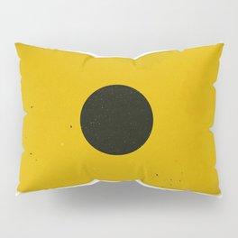 Nautical Flag Pillow Sham