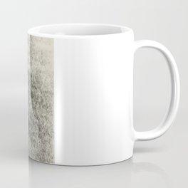 Bailey Coffee Mug