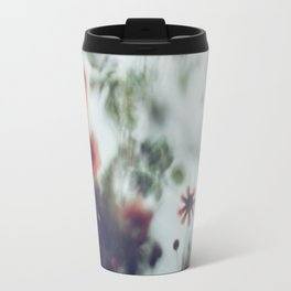 Windfall Travel Mug