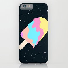 Popsicle Illusion iPhone 6s Slim Case