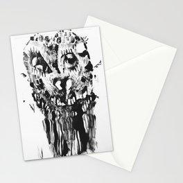 cherub Stationery Cards