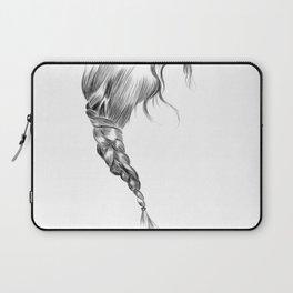 Katniss Laptop Sleeve