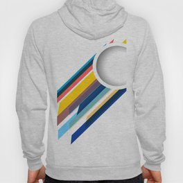Vector geometric polygons and circles Hoody