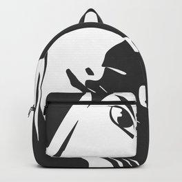 Hena Backpack