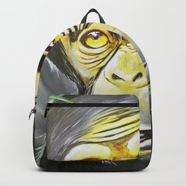 Ray of Hope Backpack