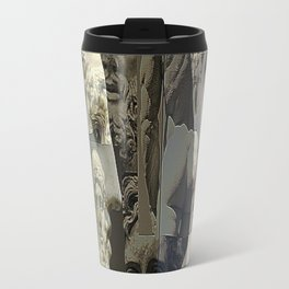 Phillip of Macedon series 7 Travel Mug