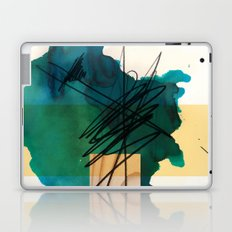 Woodone Laptop & iPad Skin