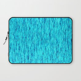 TriColor Shade Laptop Sleeve