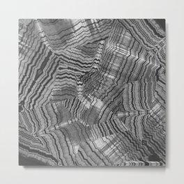 New Sacred 37 (2014) Metal Print