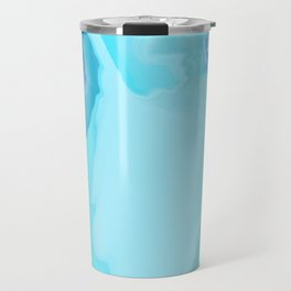 Ice queen Travel Mug