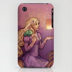 A New Dream iPhone (3g, 3gs) Slim Case