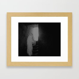 98768 Framed Art Print