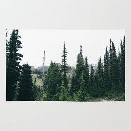 Forest XXVI Rug