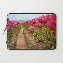 the standout Laptop Sleeve
