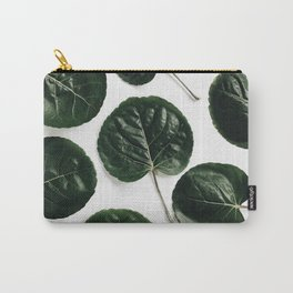 Natural Background 15 Carry-All Pouch