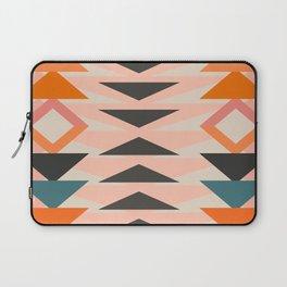 Urban Tribal Pattern 3  #society6 #decor #buyart #artprint Laptop Sleeve